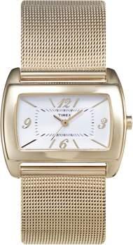 Zegarek Timex T2J971 - duże 1