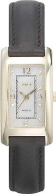 Zegarek damski Timex classic T2K101 - duże 1