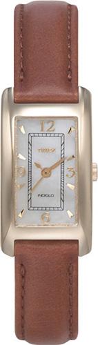 Timex T2K111 Classic