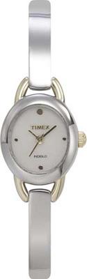 Zegarek damski Timex classic T2K171 - duże 1
