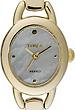 Zegarek damski Timex classic T2K181 - duże 2