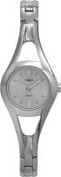Zegarek damski Timex classic T2K271 - duże 1