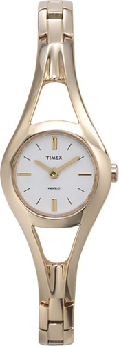 Timex T2K291 Classic