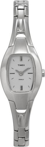 Zegarek damski Timex classic T2K331 - duże 1
