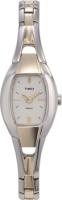 Zegarek damski Timex classic T2K341 - duże 1