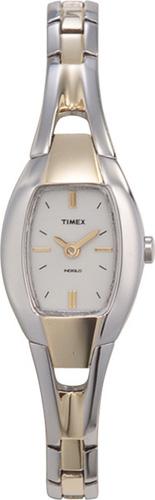 Zegarek Timex T2K341 - duże 1