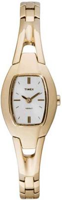 T2K351 - zegarek damski - duże 3