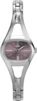 Zegarek damski Timex classic T2K381 - duże 1