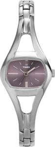 Zegarek Timex T2K381 - duże 1