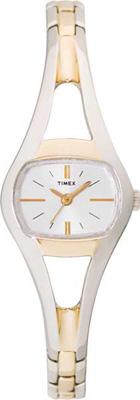 Zegarek damski Timex classic T2K391 - duże 1