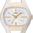 Zegarek damski Timex classic T2K391 - duże 2