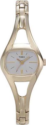 Timex T2K401 Classic