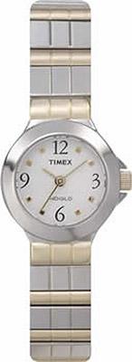 Zegarek damski Timex classic T2K511 - duże 1