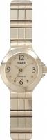 Zegarek damski Timex classic T2K521 - duże 1