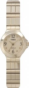 T2K521 - zegarek damski - duże 3