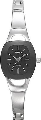 T2K531 - zegarek damski - duże 3