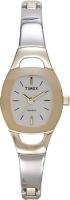 Zegarek damski Timex classic T2K561 - duże 1