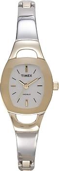 Zegarek Timex T2K561 - duże 1