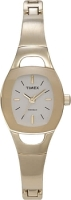 Zegarek damski Timex classic T2K571 - duże 1