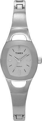 Timex T2K581 Classic