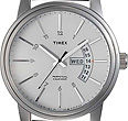 Zegarek męski Timex perpetual calendar T2K621 - duże 2