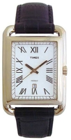 Zegarek męski Timex classic T2K641 - duże 1
