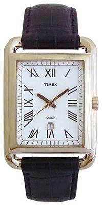 Zegarek Timex T2K641 - duże 1