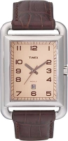 Zegarek męski Timex classic T2K651 - duże 1