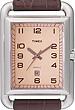 Zegarek męski Timex classic T2K651 - duże 2
