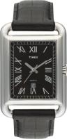 Zegarek męski Timex classic T2K661 - duże 1