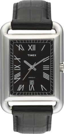 Zegarek Timex T2K661 - duże 1