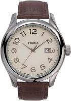 Zegarek męski Timex classic T2K681 - duże 1