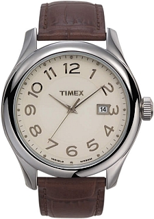 T2K681 - zegarek męski - duże 3