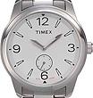 Zegarek męski Timex classic T2K701 - duże 2