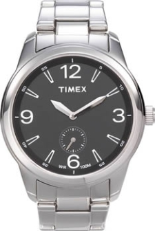 Zegarek męski Timex classic T2K711 - duże 1