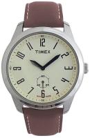 Zegarek męski Timex classic T2K731 - duże 1