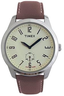 Zegarek Timex T2K731 - duże 1