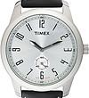 Zegarek męski Timex classic T2K741 - duże 2