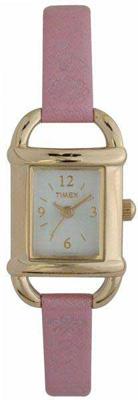 T2K761 - zegarek damski - duże 3