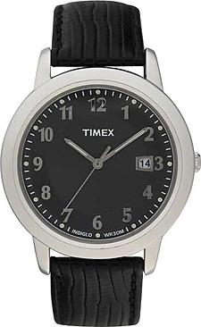 T2M111 - zegarek męski - duże 3