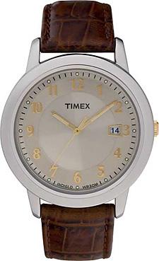 T2M121 - zegarek męski - duże 3