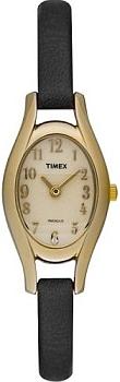 Zegarek Timex T2M131 - duże 1
