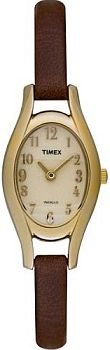 Zegarek Timex T2M141 - duże 1