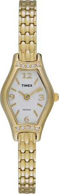 Zegarek Timex T2M171 - duże 1