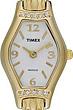 Zegarek damski Timex classic T2M171 - duże 2