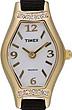 Zegarek damski Timex classic T2M191 - duże 2