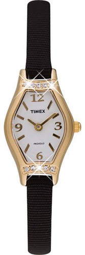 T2M191 - zegarek damski - duże 3