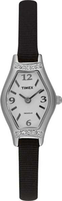 Zegarek damski Timex classic T2M201 - duże 1