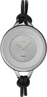 Zegarek damski Timex classic T2M241 - duże 1