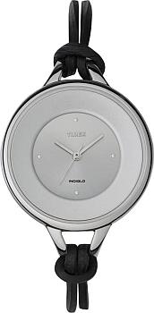 Zegarek Timex T2M241 - duże 1